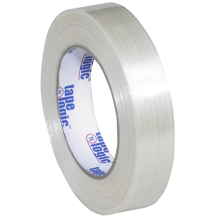 Tape Logic<span class='rtm'>®</span> 1500 Strapping Tape